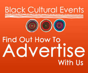 Advertise With Us Banner Advertising 300×250