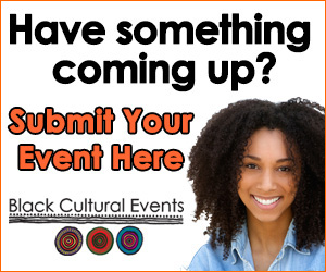 Submit Event 300×250 #2