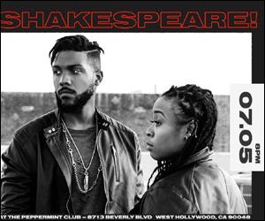 shakespeare 300×250