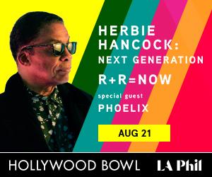 Herbie Hancock 300×250