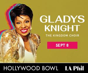 Gladys Knight 300×250