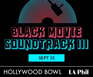 Black Movie Soundtrack 300×250