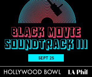 Black Movie Soundtrack 300×250