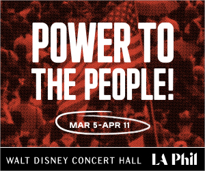 Power to the People! Festival 300×250