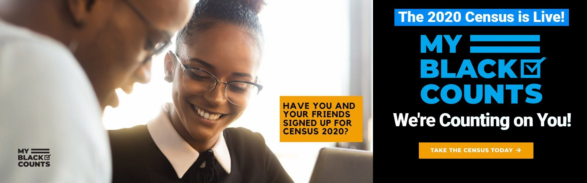 http://www.blackculturalevents.com/wp-content/uploads/2020/08/slider_main_v53_census.jpg